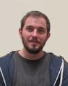 Alejandro Cavalitto
