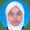 HaslinaAbdulHardy