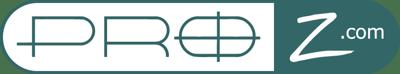 proz-logo-high-res