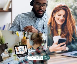 ProZ.com ITD 2020