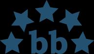 blue_board_logo