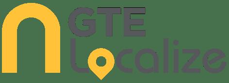 Logo-GTELocalize-color