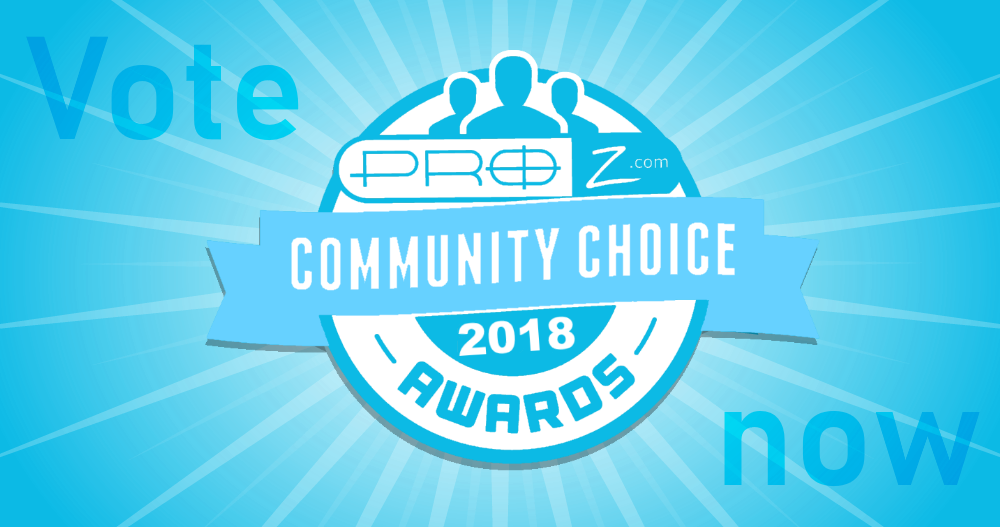 CCA_2018_banner_voting_01