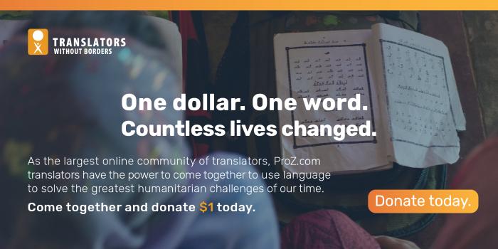 TwB_donation_drive_2019_700