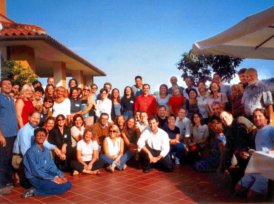 ProZ.com_conference_Tuscany_2001