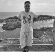 Carlos Kwengwe