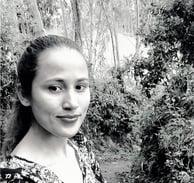 Yalda Hamidi
