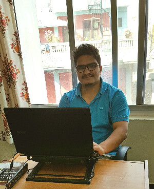 Govind_ayer_1