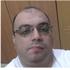 Ammar Alhosain