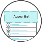 appear-first.png