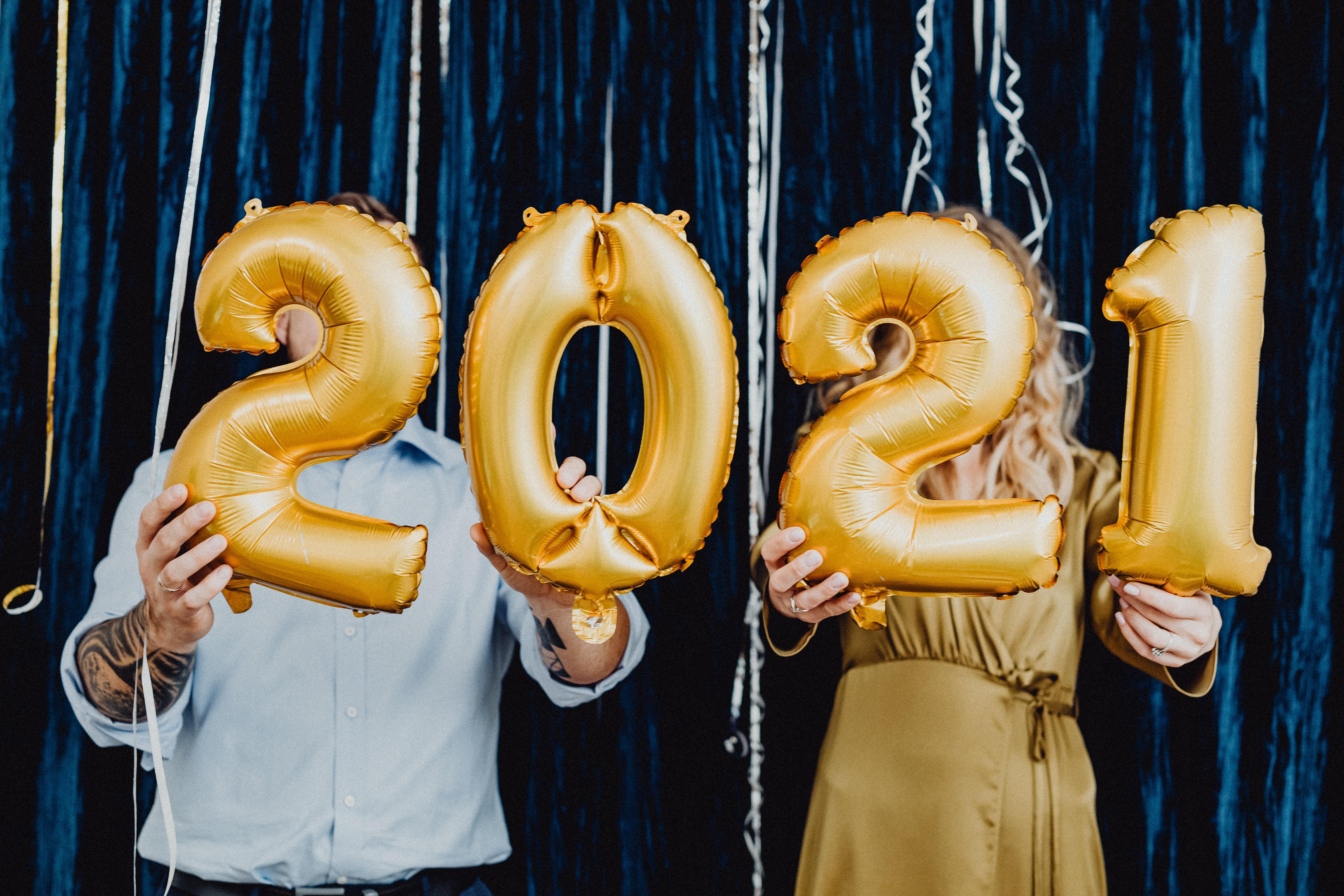 2021-balloons