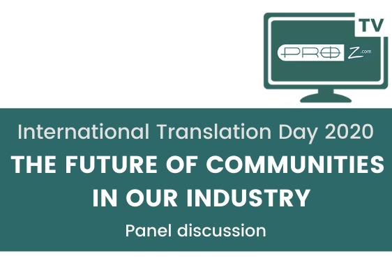 61b7921260fdb9f46eb01d8464e2fe70_International Translation Day 2020 - panel images