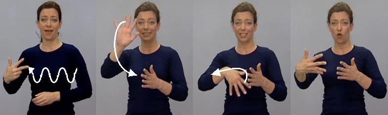 Danish-SL-Figure-1-Danish-sign^language