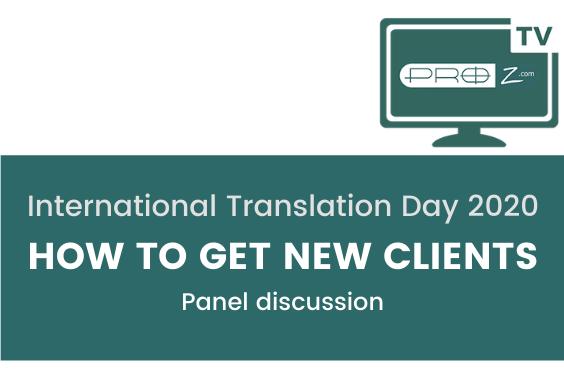 c60d888a7503a1ef9b30bd8549331fe2_International Translation Day 2020 - panel images (1)
