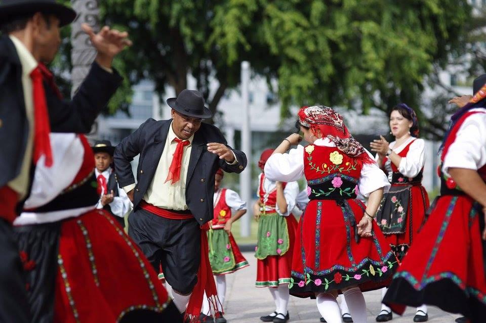esta-di-Papia-Kristang-Kristang-Language-Festival-2017-3