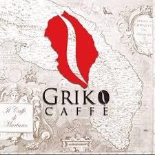 griko cafe