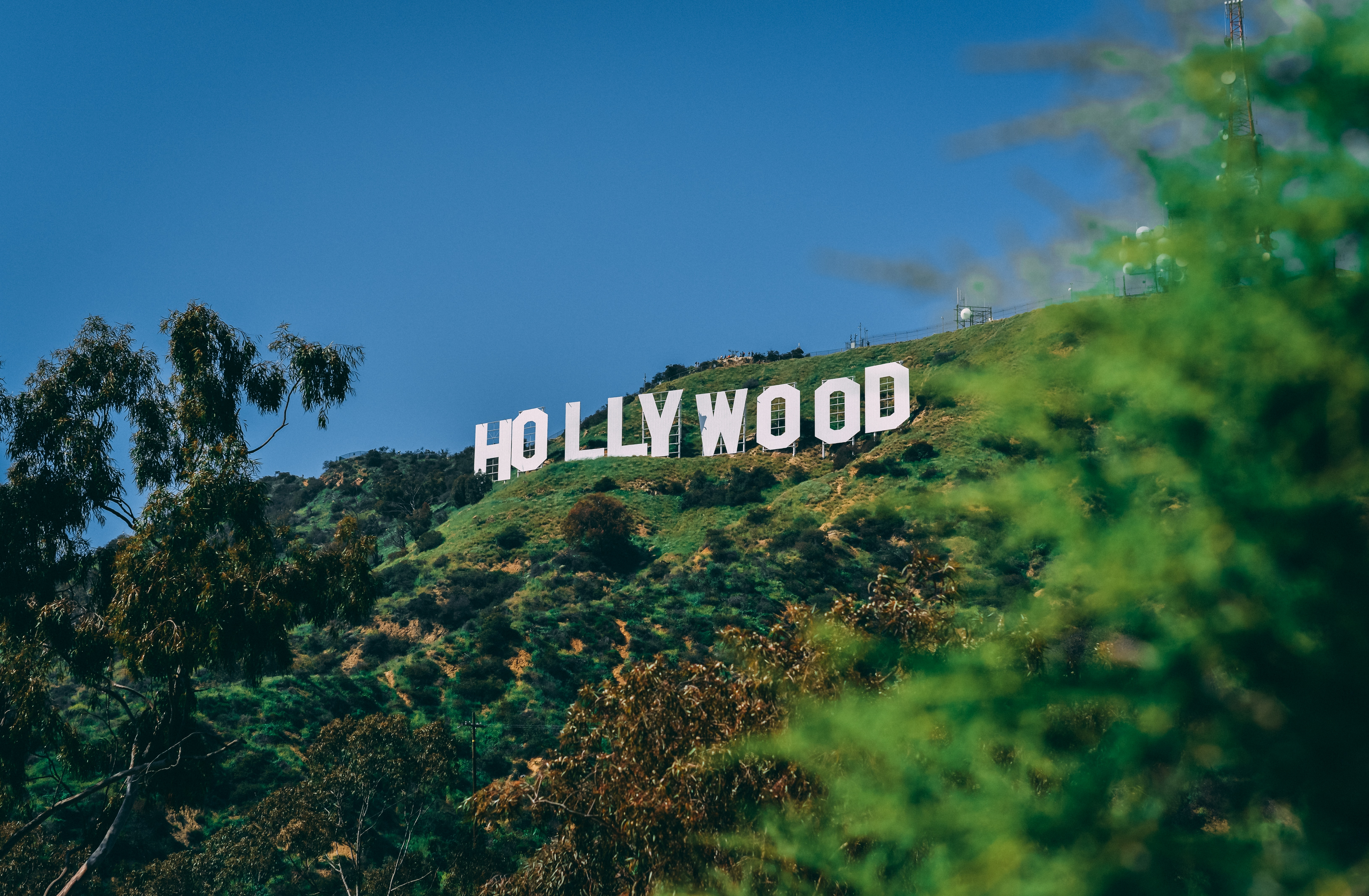 hollywood-sign-2695679