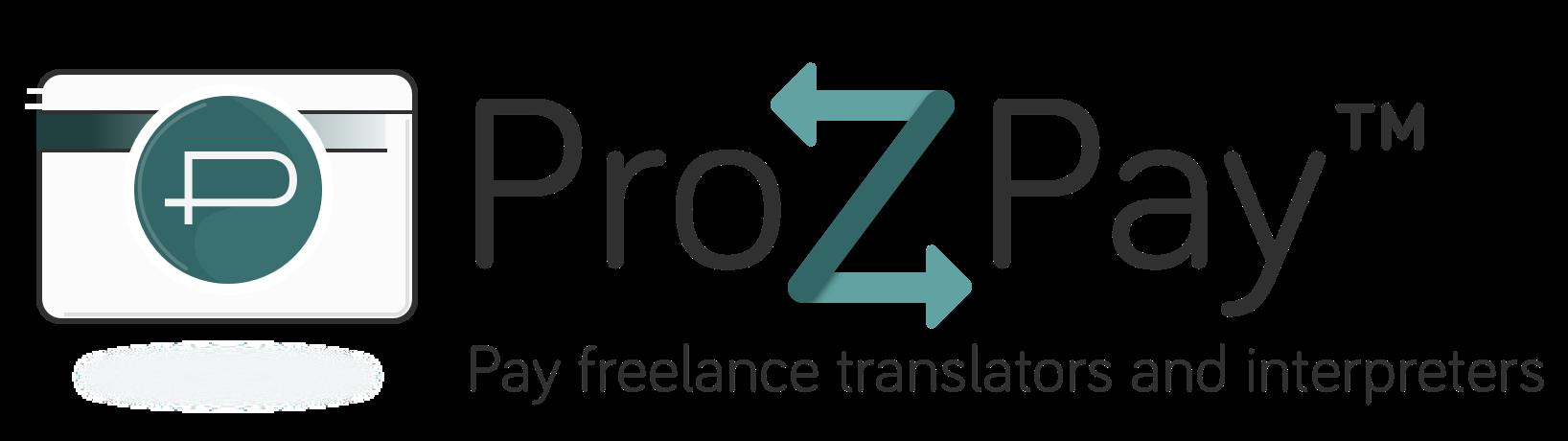 proz-pay-logo (1)