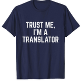 trust_me_im_a_tanslator