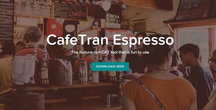 cafe_tran_header.jpg