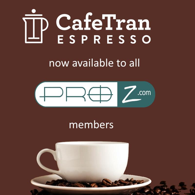 CafeTran_members