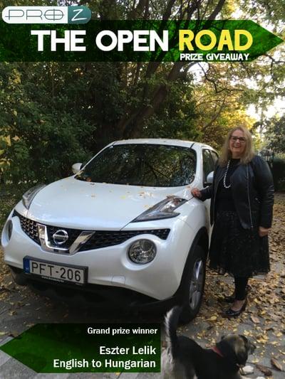 Eszter_Lelik_car_giveaway