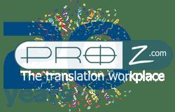 logo_20_02-1