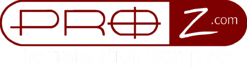 proz-logo-high-res-brick