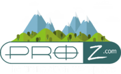 proz-logo-high-res-mountains-1