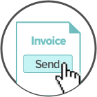 invoice-small.png