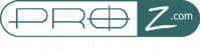 proz-logo-high-res-2014w-workplace_white2