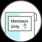member-jobs.png
