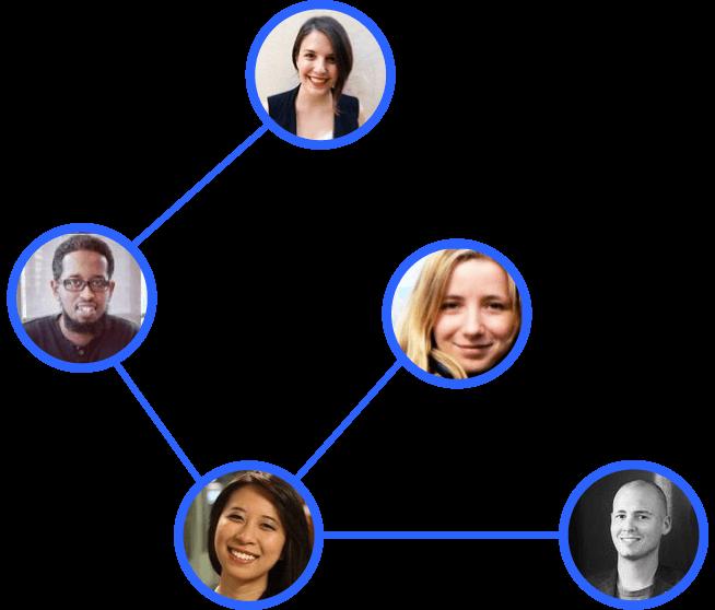 networking-circles.png