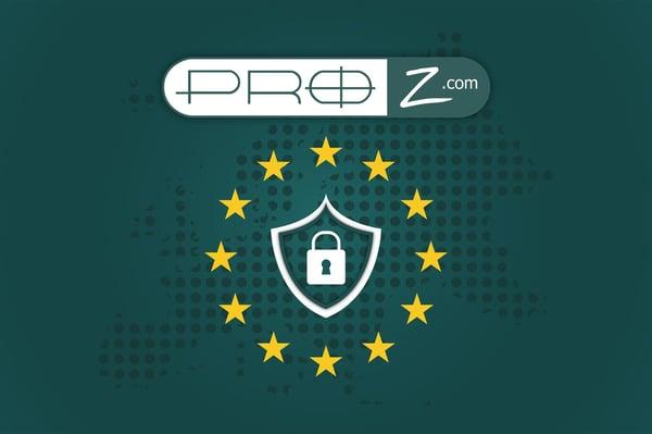 proz-gdpr-logo-lg