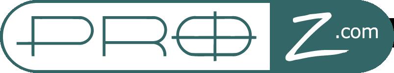 ProZ.com logo