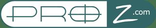 ProZ.com Blog