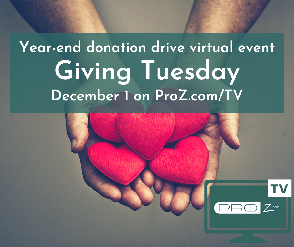 Giving Tuesday-Fbk