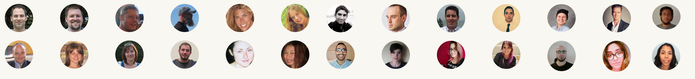 ProZ.com Staff