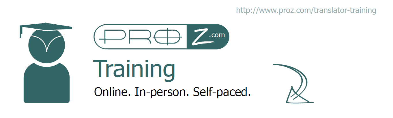 training_header