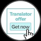 translation-ad.png