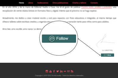 webwebweb2