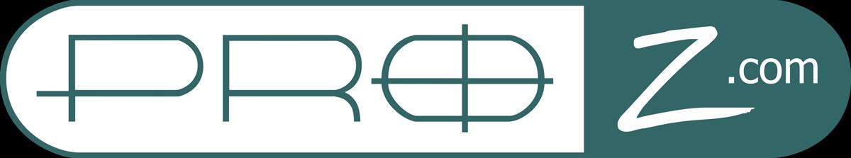 proz-logo-high-res-2014
